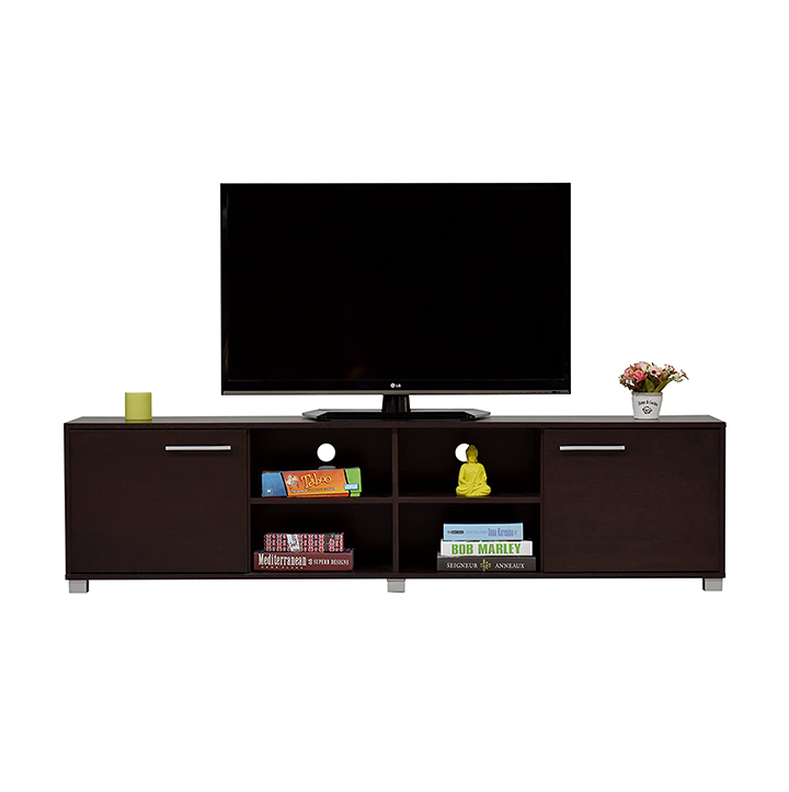 deckup uniti tv stand and home entertainment unit
