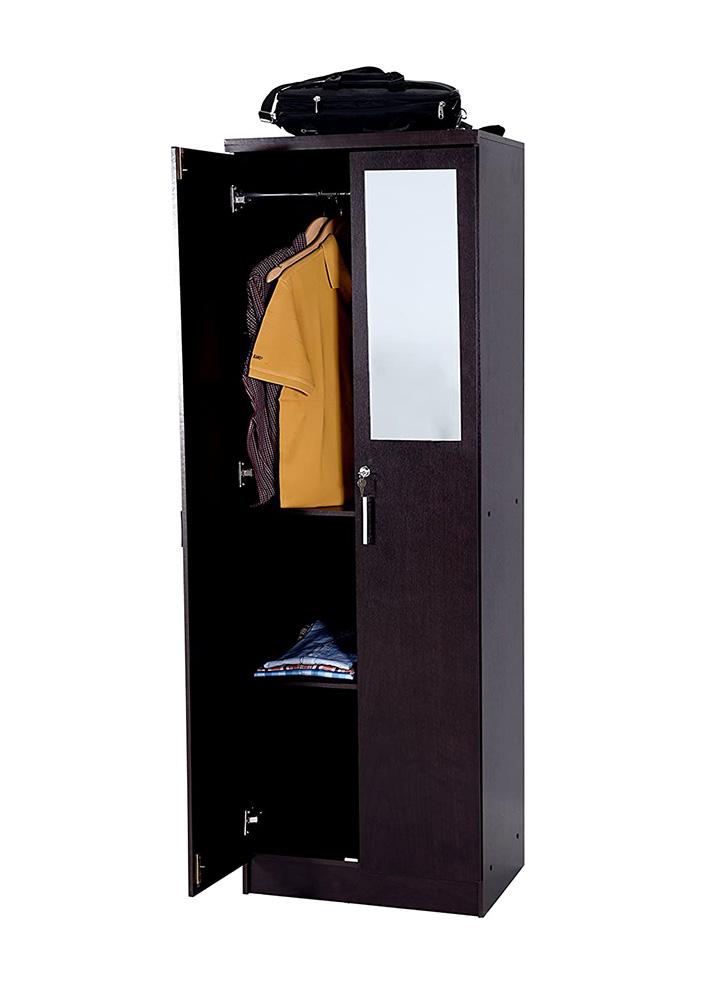 deckup wardrobe
