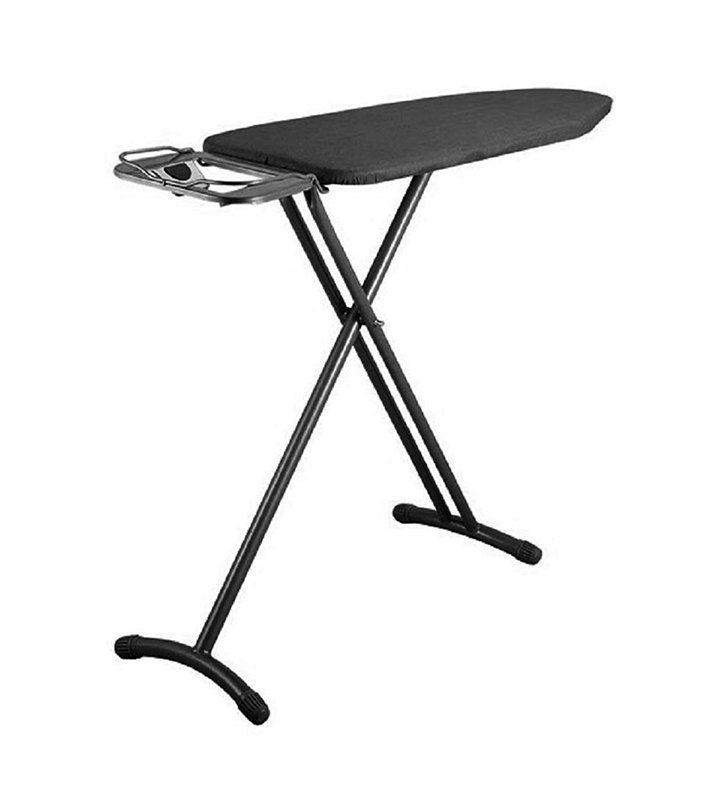 dolphy ironing board
