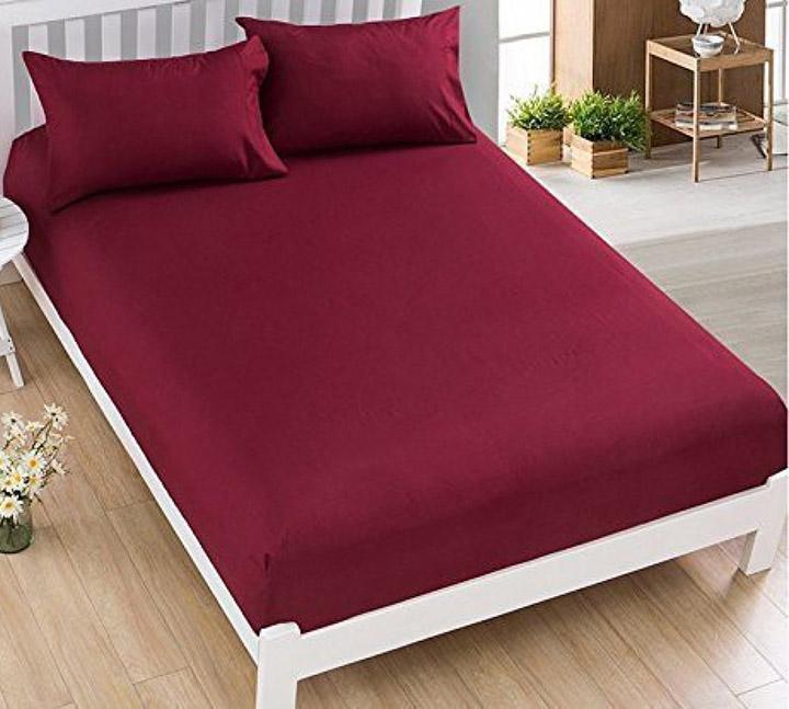 dream care mattress protector