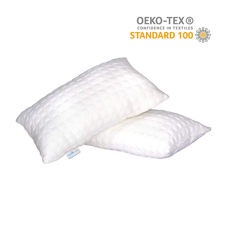 dreamfactory pillow