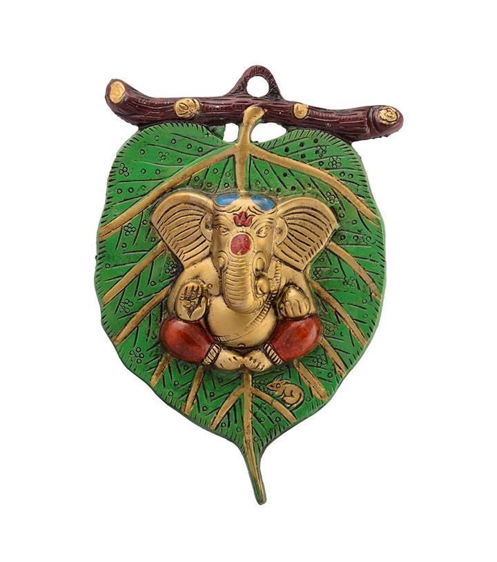 ecraftindia lord ganesha