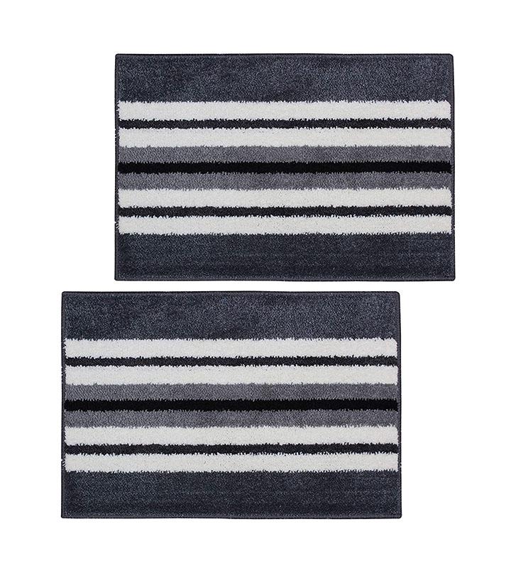 enyra homes new anti-slip door mat