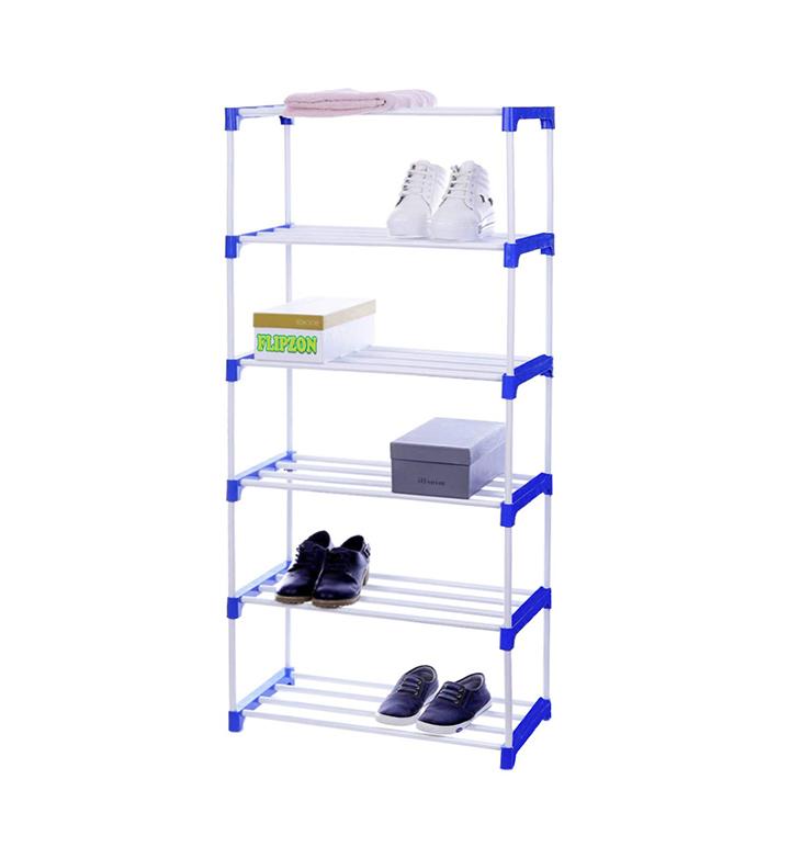 flipzon shoe rack
