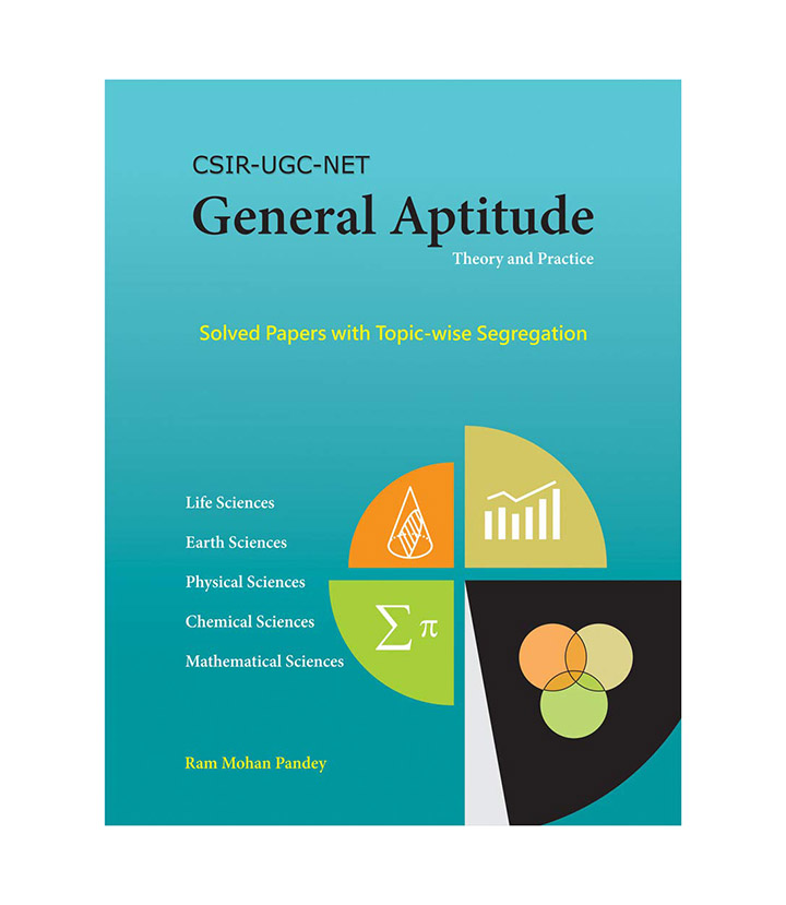 general aptitude theory and practice
