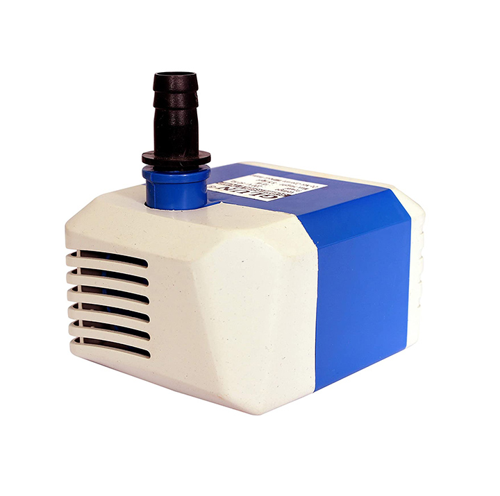 glun submersible pump