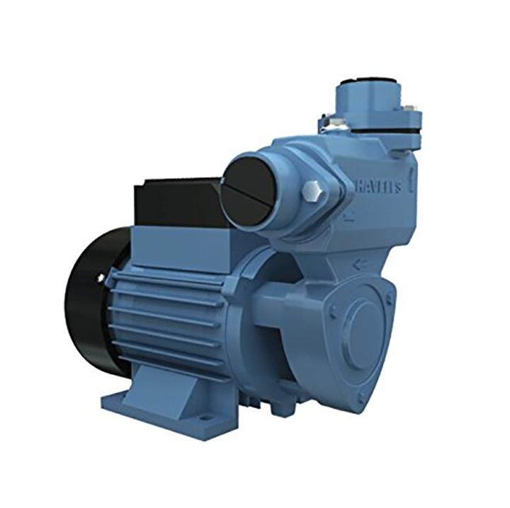 havells hi-flow mx2 series 0.5 hp centrifugal water pump