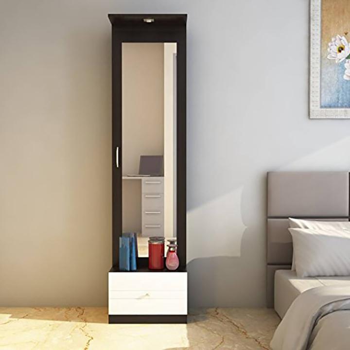 hekami interiors dressing unit