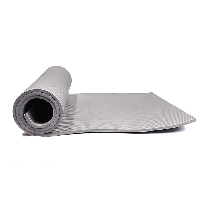 hness yoga mat