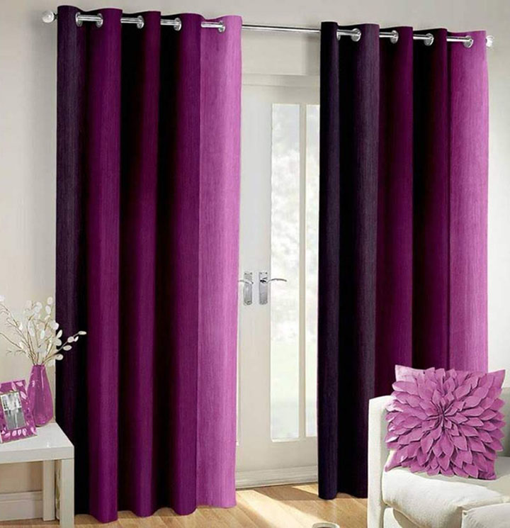 home weavers curtains