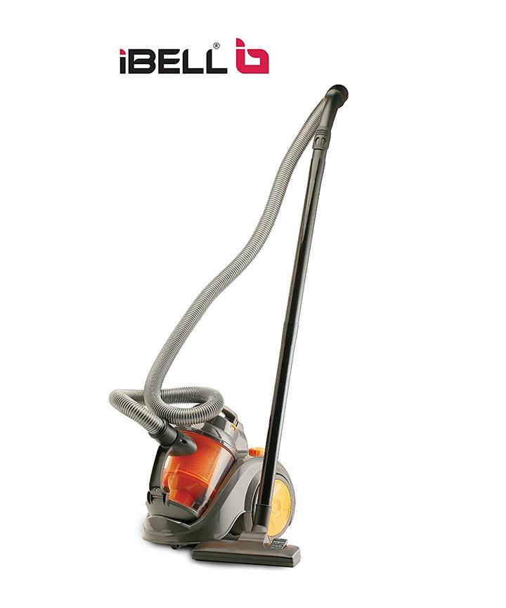 ibell dry vacuum cleaner