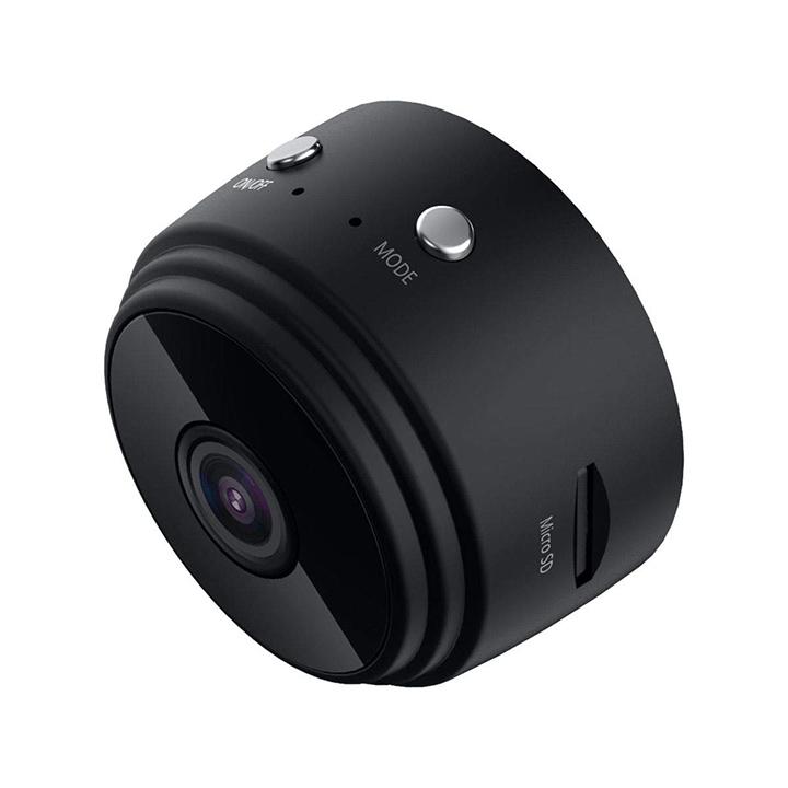 ifitech mini hidden wifi camera