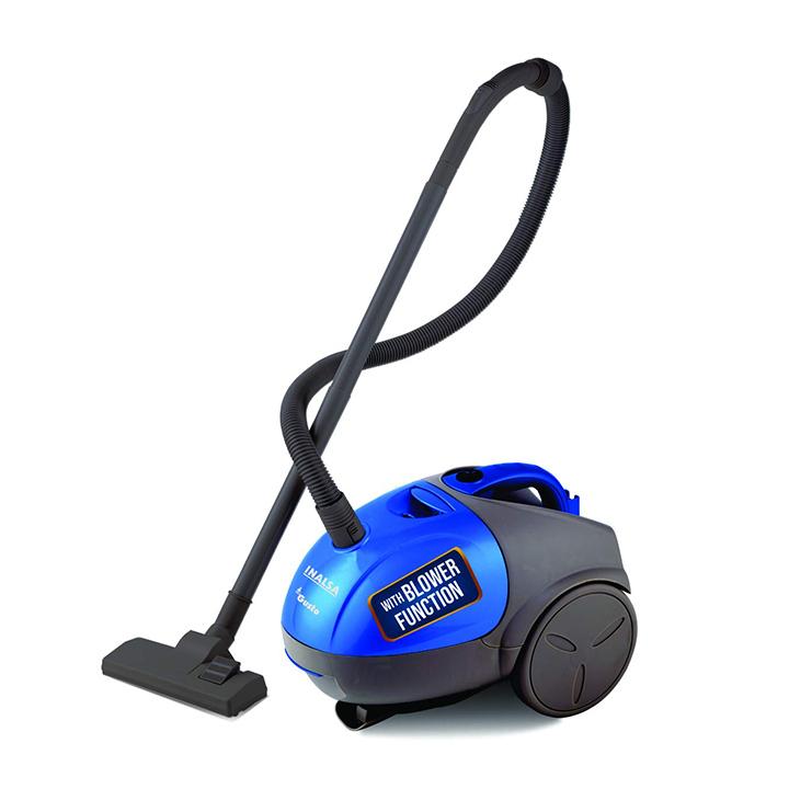inalsa vacuum cleaner