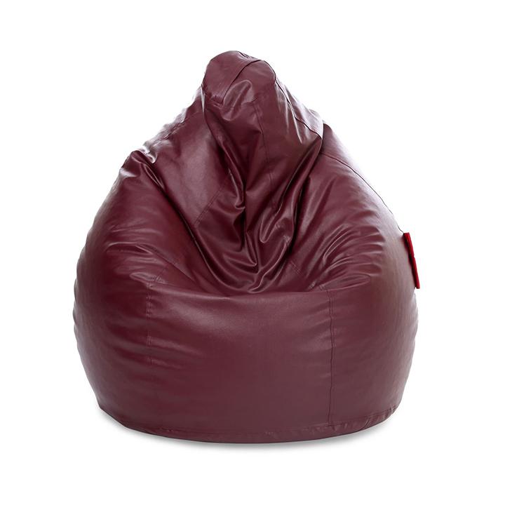 ink craft bean bag