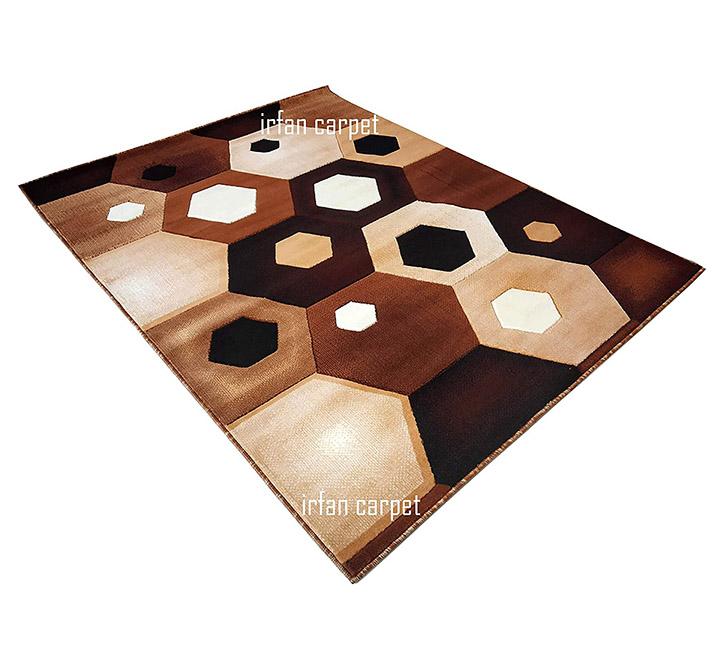 irfan carpets