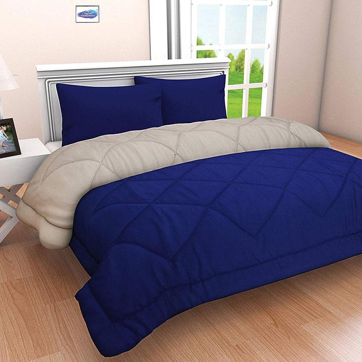 jaipuri comforter