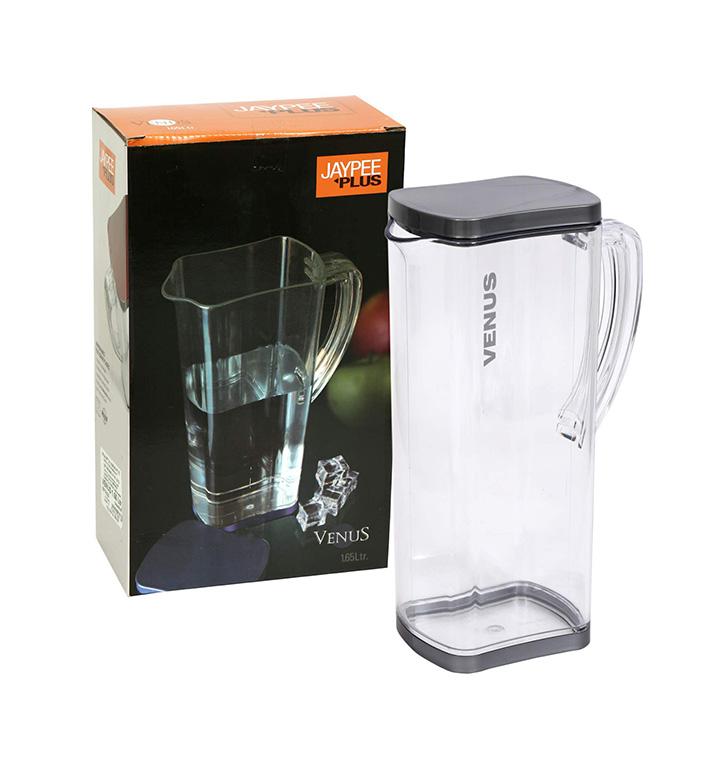 jaypee water jug