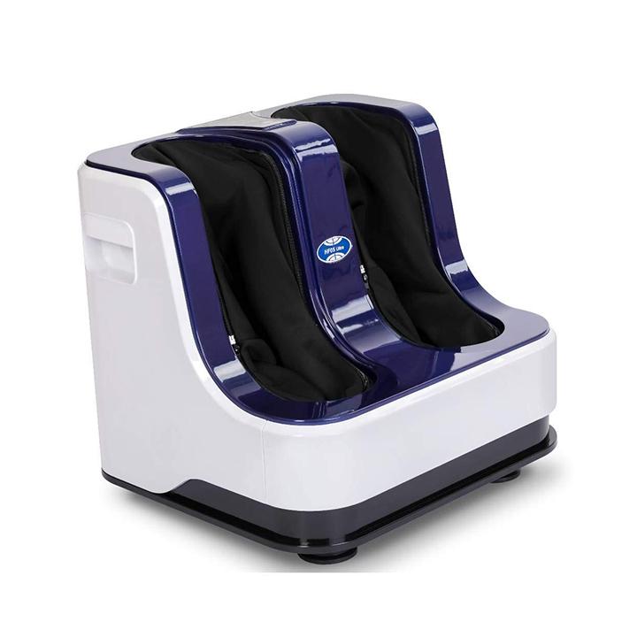 jsb hf05 ultra leg foot and calf massager machine