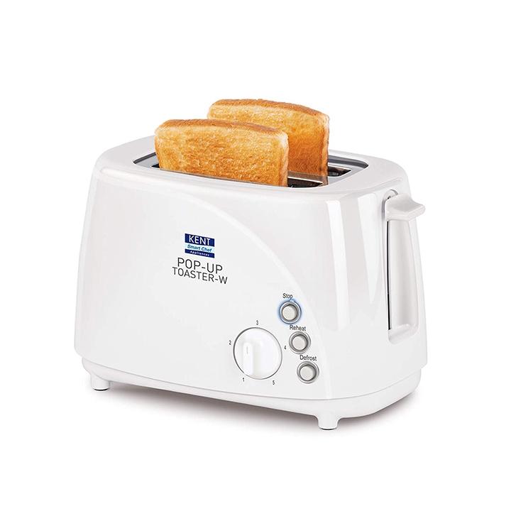 kent pop up toaster