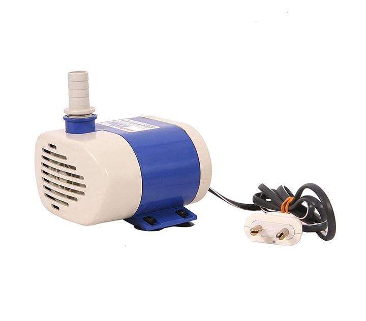 khaitan aqua-60 submersible pump 18 watt