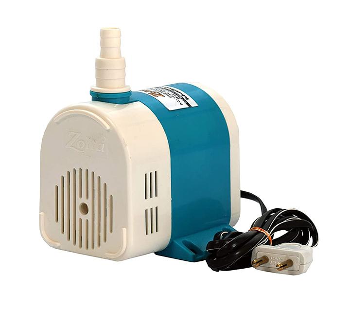 khaitan zolta 80 40 watt submersible pump