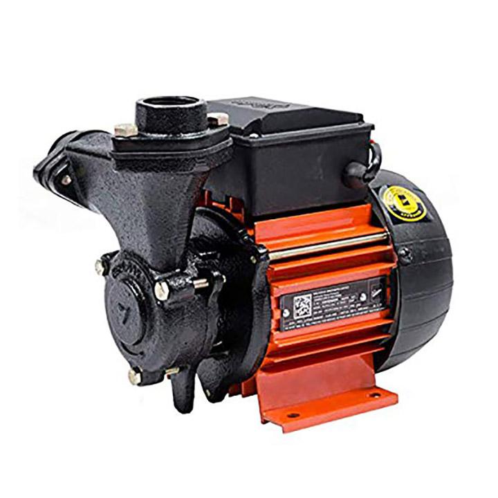 kirloskar 0.5 hp jalraaj ultra self priming water pump