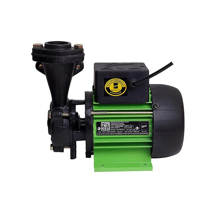 kirloskar chhotu 0.5hp domestic water motor pump
