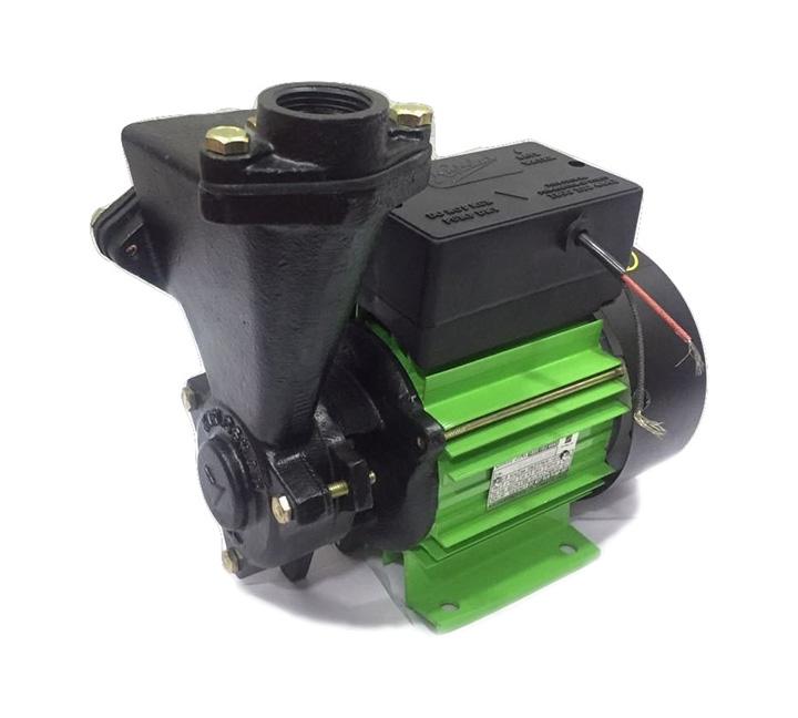 kirloskar chhotu star ultra monoblock pump (1 hp)