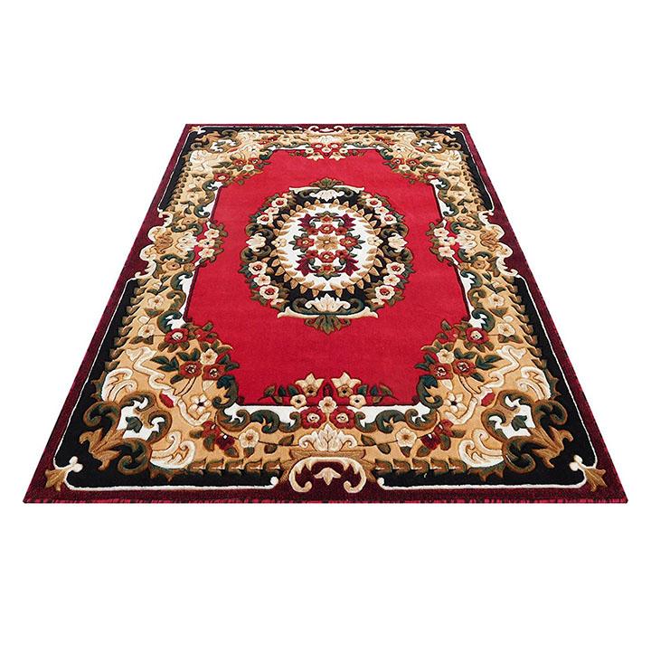 kismat carpet