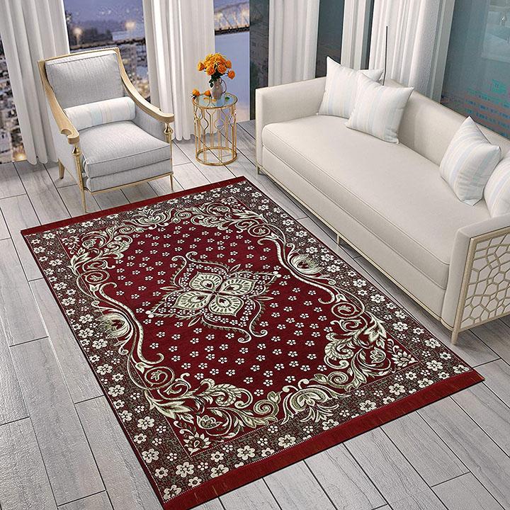kk home store decor carpet