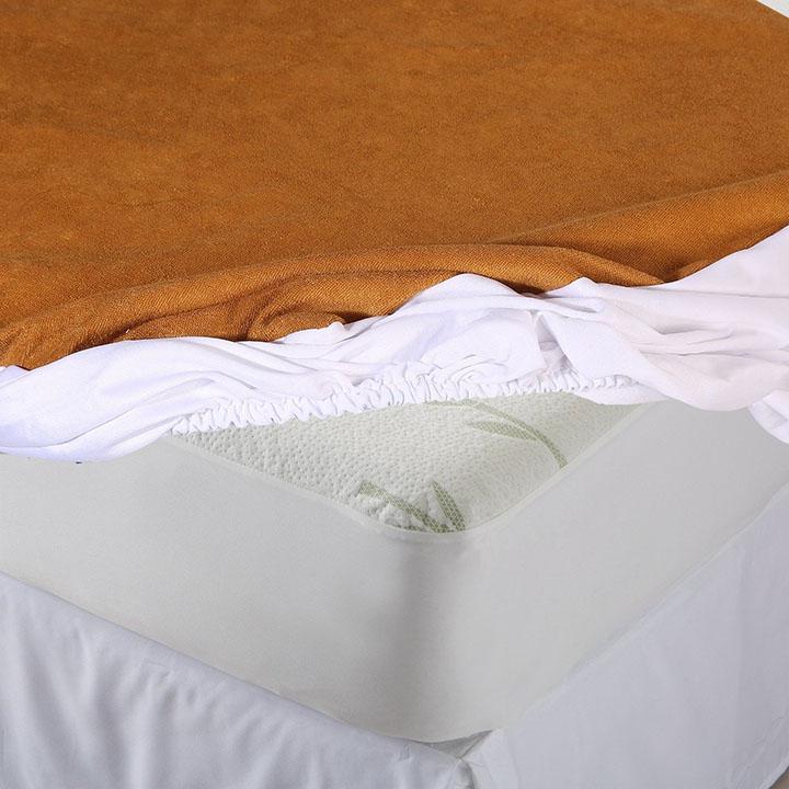 linenwalas mattress protector