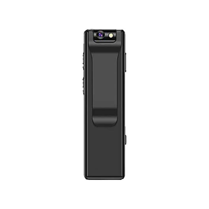 machpro 5mp hd mini magnetic pen camera