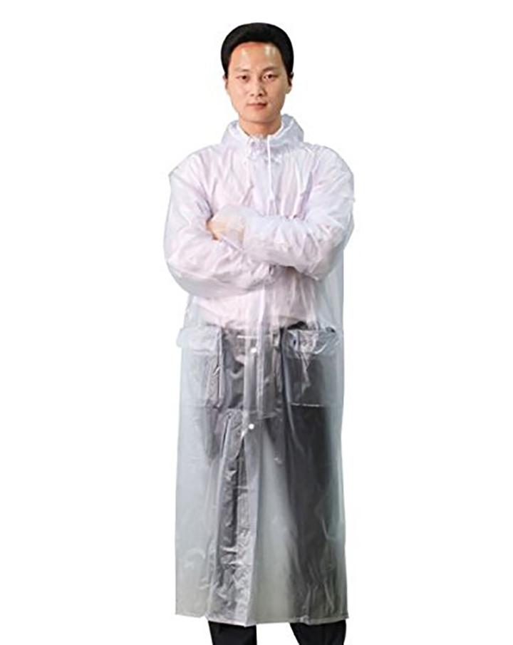 mayatra raincoat
