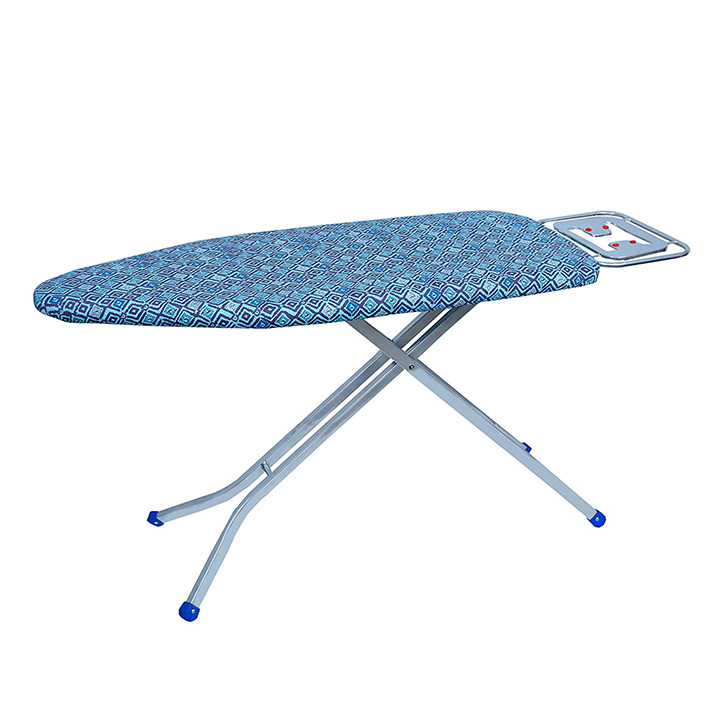 meded ironing board