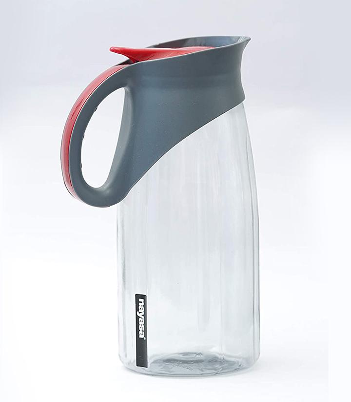 nayasa water jug