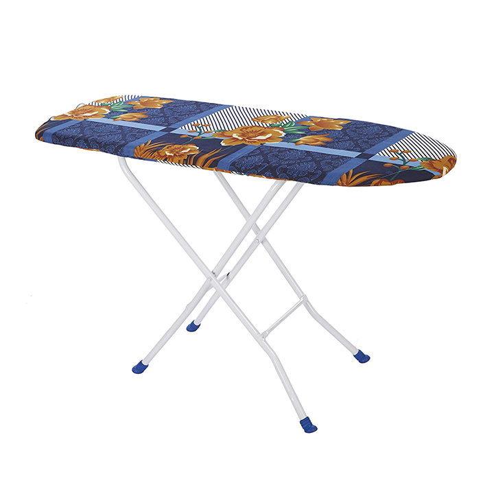 nhr ironing board