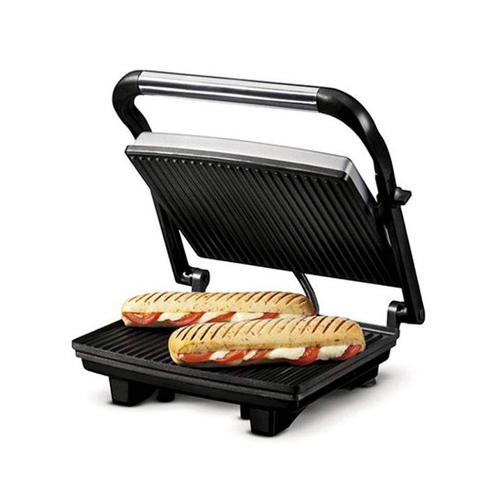 nova panini grill sandwich maker