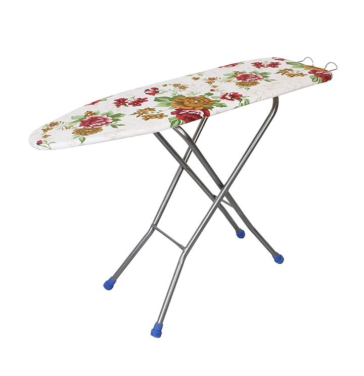 orril ironing board