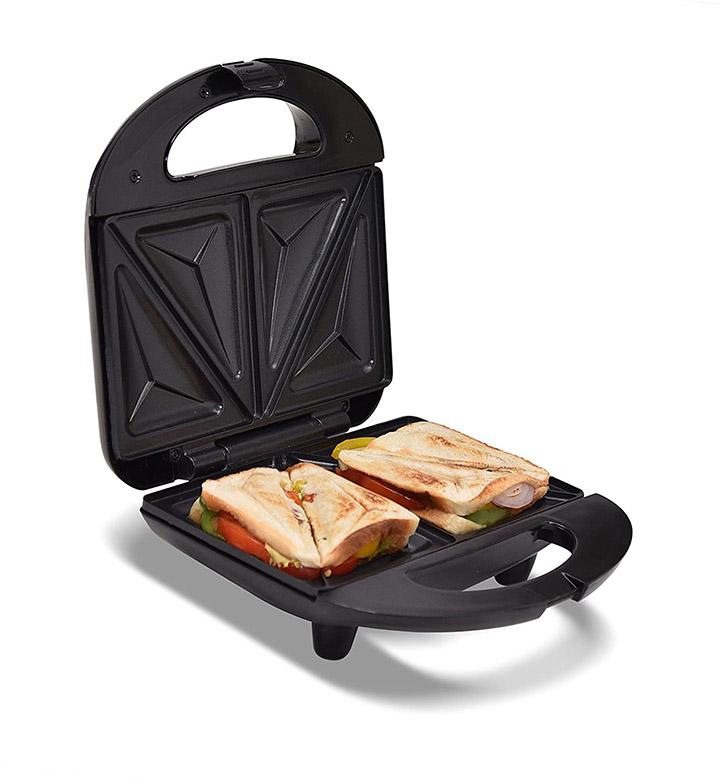 oster sandwich maker