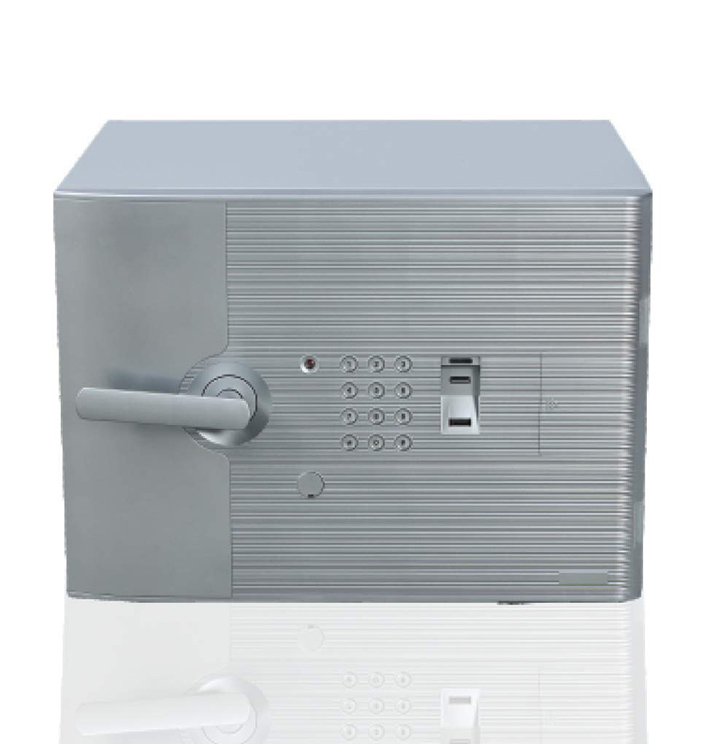 ozone safety solutions fp-11 fireproof safe