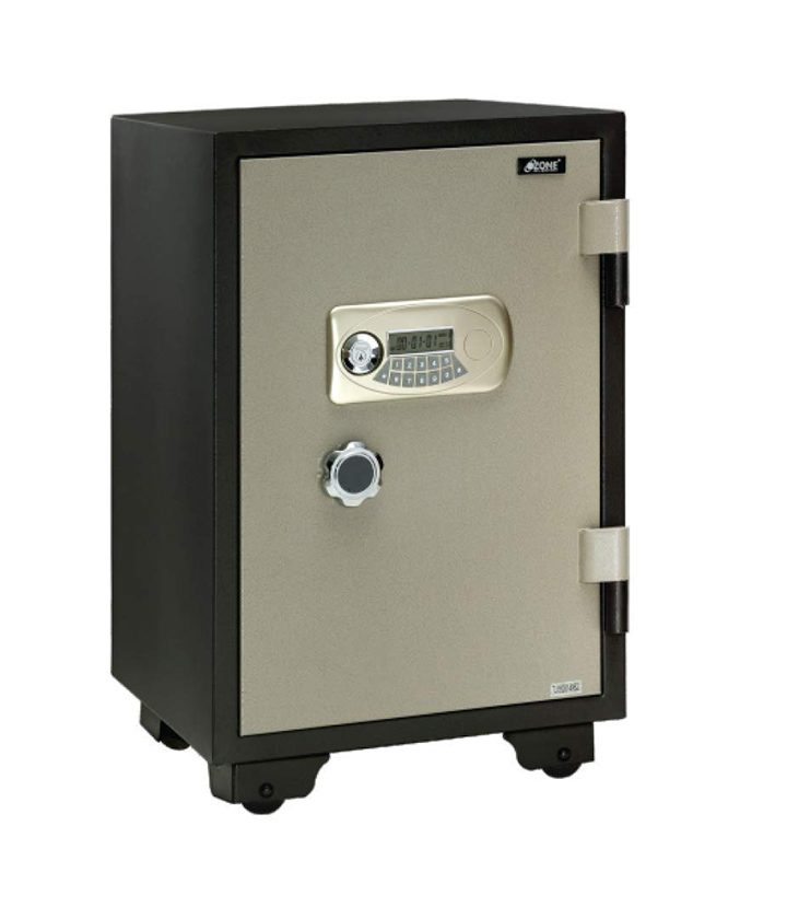 ozone safety solutions fp-77 warrior fireproof safe