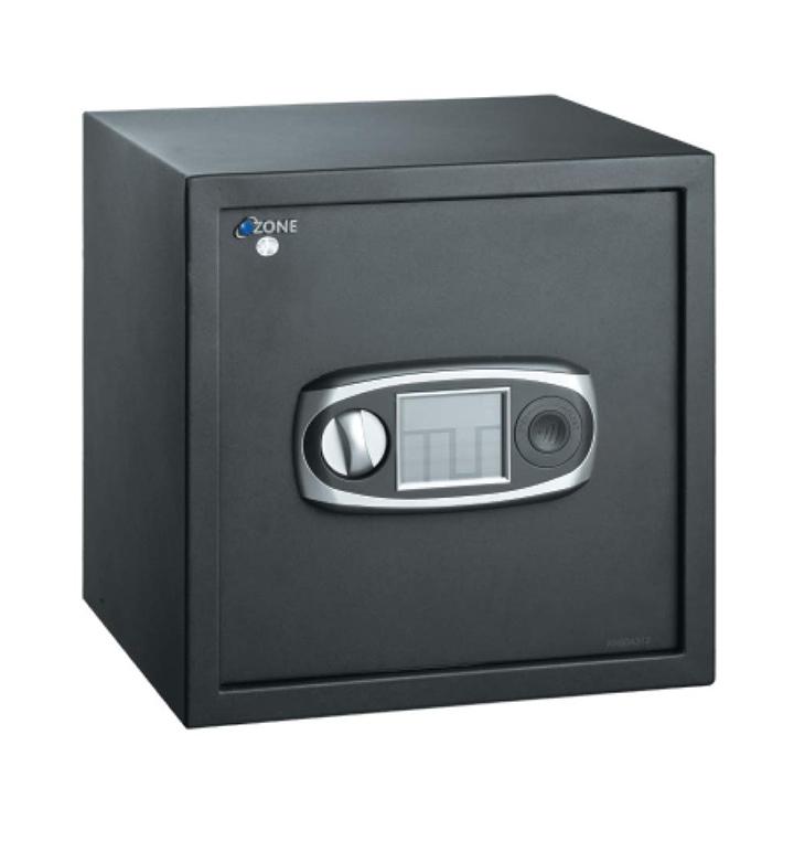 ozone security solution otd 404 safe