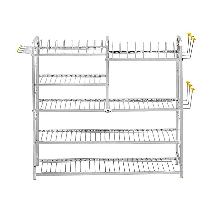 palomino kitchen rack