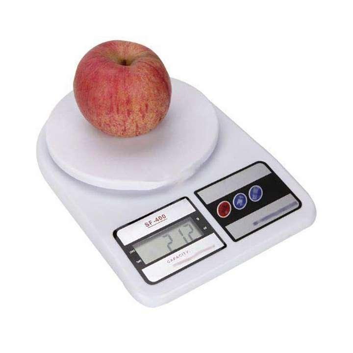 paviitracreation kitchen weighing scale