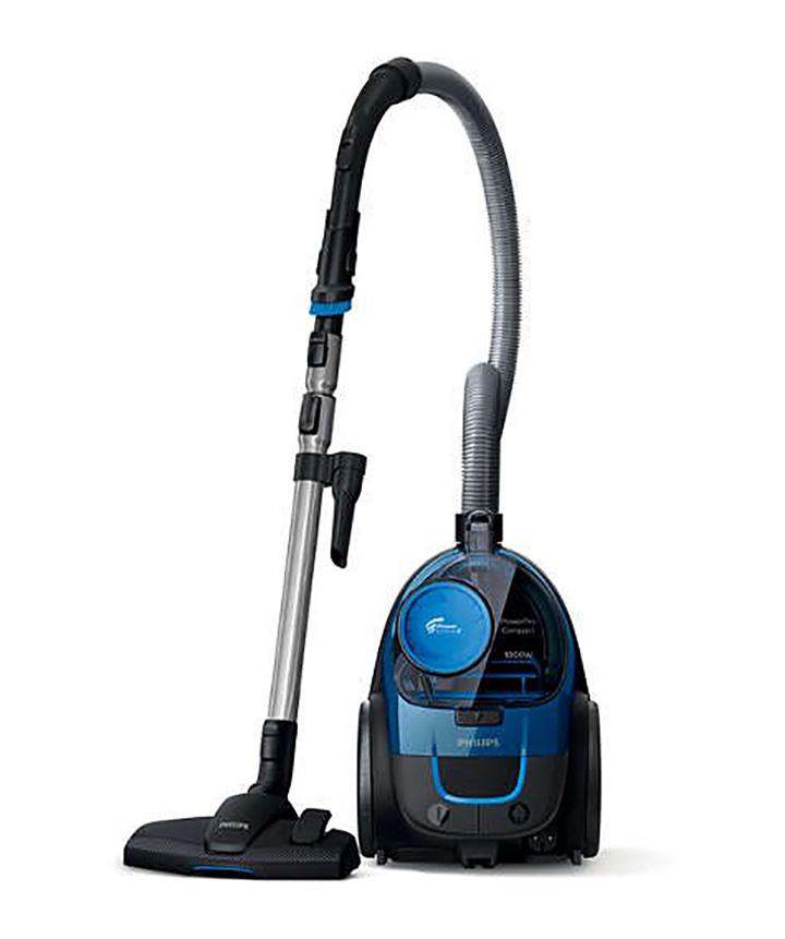 philips powerpro vacuum cleaner
