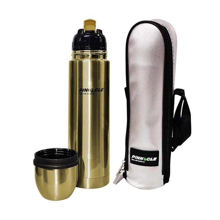 pinnacle palladium 1000 ml vacuum flask