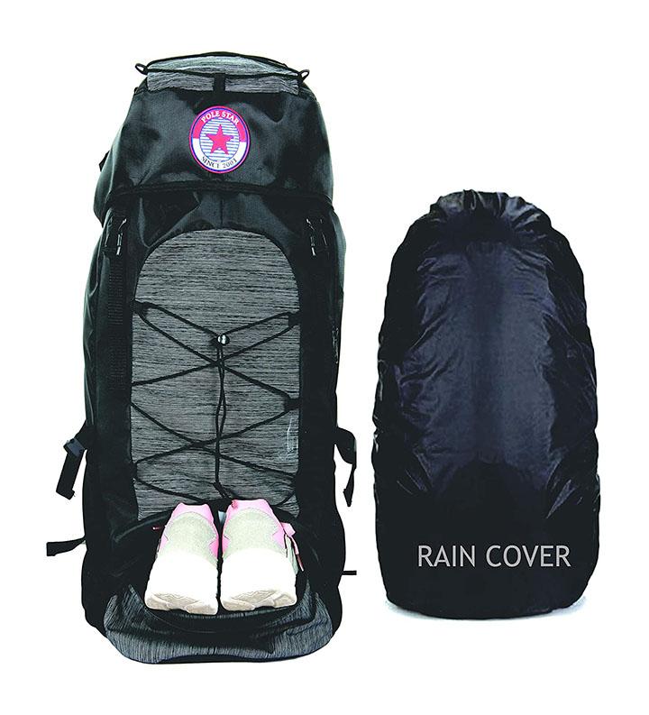 polestar rucksack