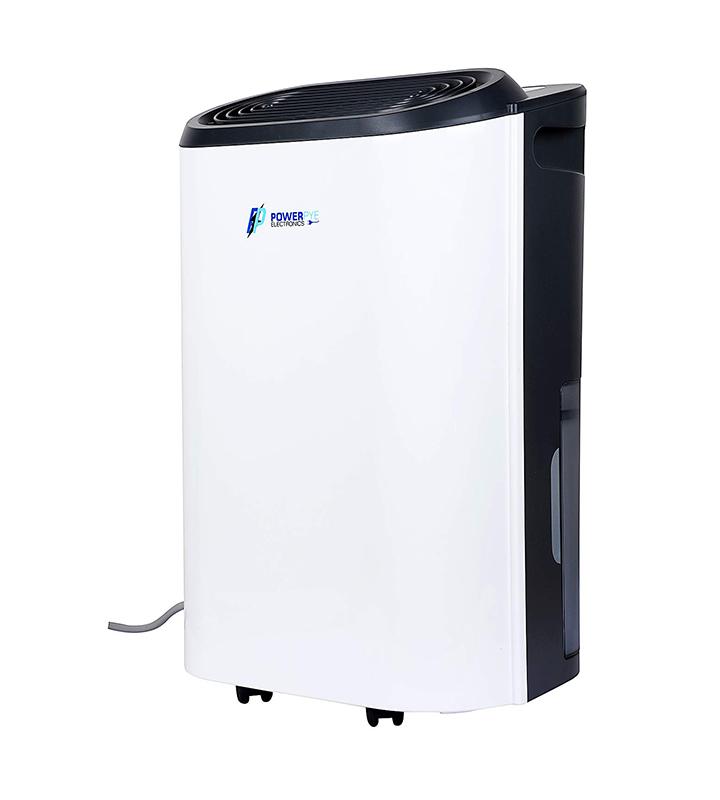 power pye electronics abs 3 in 1 dehumidifier