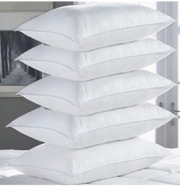pum pum pillow