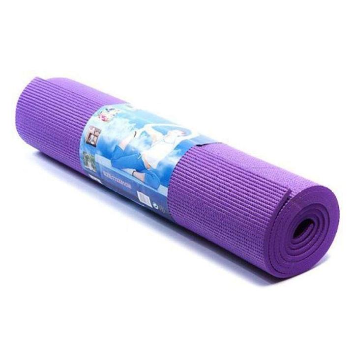 rinki home furnishing yoga mat